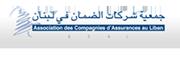 Association des Compagnies d'Assurances au Liban