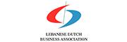 Lebanese Dutch Business Association