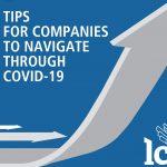 lci-lebanese-credit-insurer-covid19-business-strategy