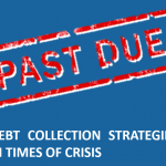 debt-collection-crisis-covid19-lci
