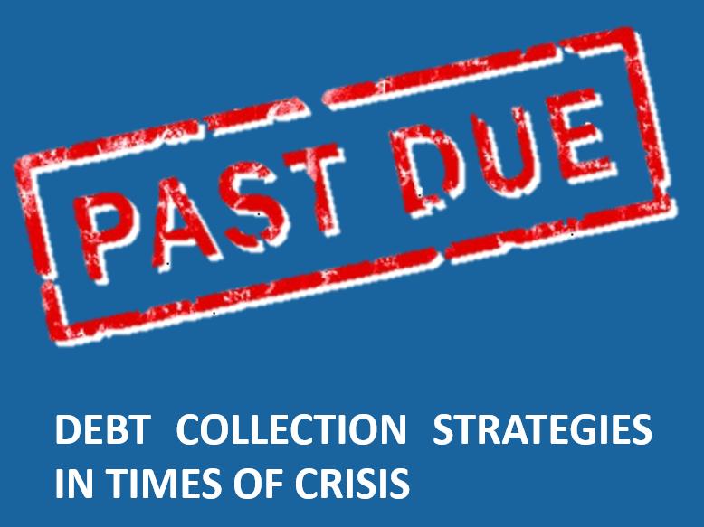debt-collection-crisis-covid19-lci