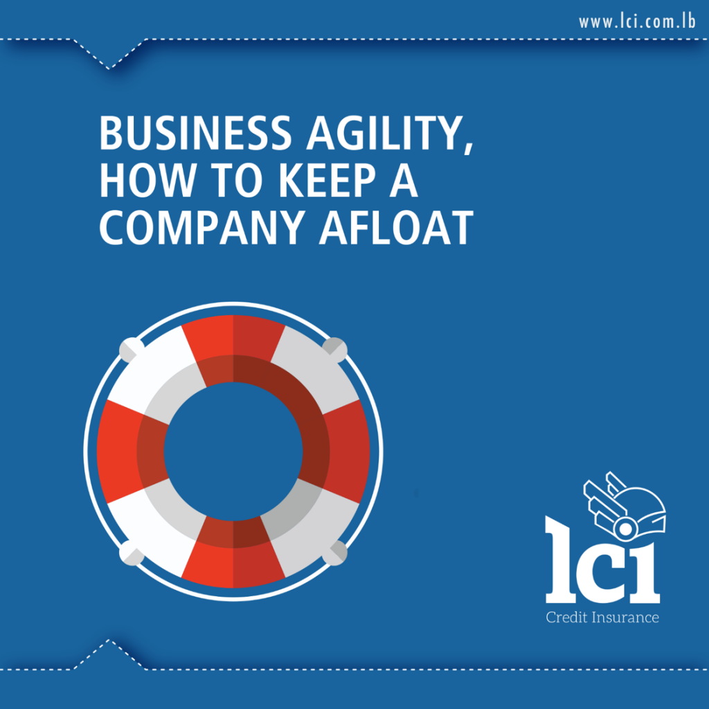 business-agility-keep-business-afloat-tips