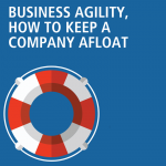 business-agility-tips-lci