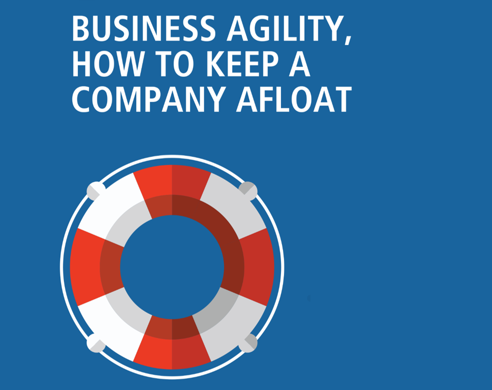 business-agility-tips-lci